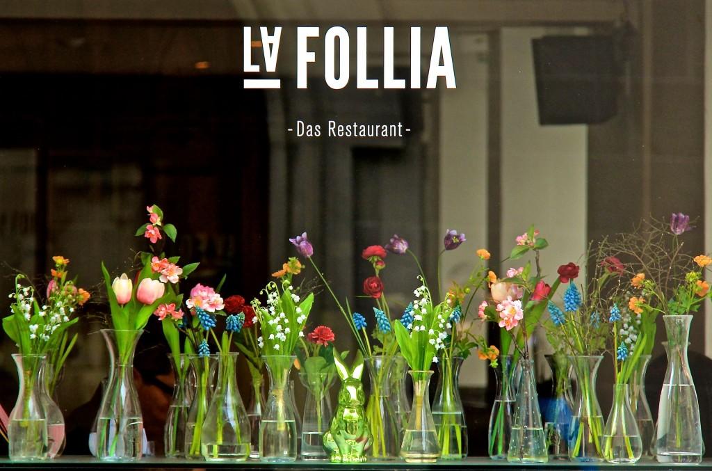 lafollia