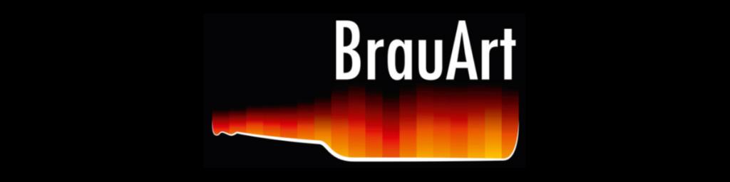brauart_banner