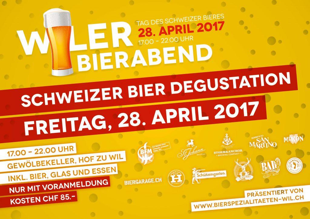 Flyer_Wiler-Bierabend 2017